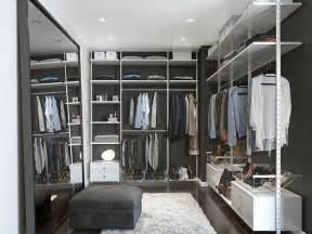 Space Pro Schiebetüren : 17 best images about space pro flex on pinterest closet organization built in wardrobe and ~ Frokenaadalensverden.com Haus und Dekorationen
