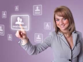 si鑒e social capgemini lavoro e social in america si può socialmedialife it
