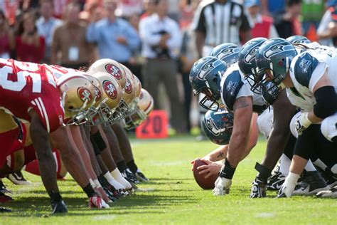 nfc championship seahawks  ers  stream isource