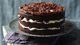 Easy Cake Decoration Home
