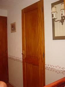 gallery of idee couleur peinture couloir maison design With couleur de peinture pour couloir sombre