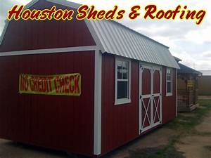 zekaria restore wooden shed info With barn style storage buildings