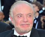 James Caan Biography - Facts, Childhood, Family Life ...