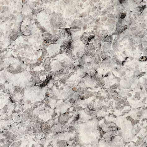 formica 6697 argento romano 5x12 sheet laminate
