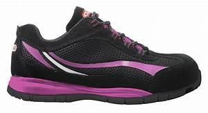 Chaussures De Securite Legere Et Confortable : chaussure de securite confortable ~ Dailycaller-alerts.com Idées de Décoration