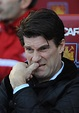 Michael Laudrup sacked by Swansea just days before Cardiff ...