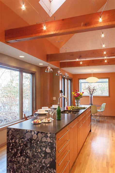 kitchen cabinets nashua nh kitchen remodel nashua nh kitchens 6236