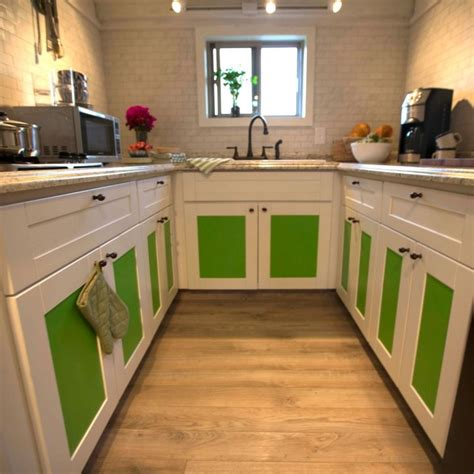 Pin By Jessa Samson On Small Kitchen Island  Pinterest. Kitchen Appliances Queens Ny. Country Kitchen Eatonton Ga. Kitchen Design With Island. Kitchen Pantry At Lowes. Kitchen Tea Cupcakes. Dark Yellow Kitchen Walls. Kitchen Tiles Vancouver Bc. Open Kitchen Macquarie Review