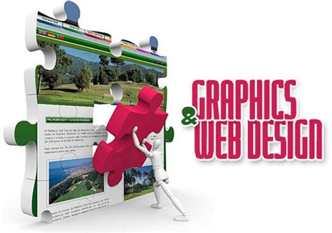 graphic design website outsourcing technical support services universalemployee