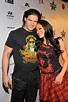 John Morrison & Melina - John Morrison Photo (12463940 ...