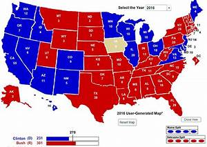 Search Results 2016 Presidential Election Maphtml Autos