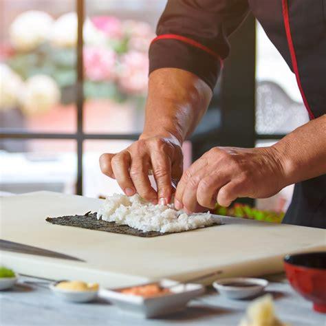 cuisiner des pousses de soja cuisiner les pousses de soja ohhkitchen com
