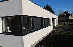 HD wallpapers maison moderne brabant wallon mobileghdgh.cf