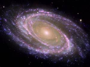 Galaxy Information and Facts | National Geographic