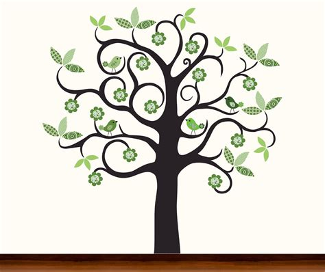 tree of designs family tree template family tree template design