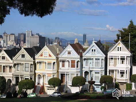 Häuser Mieten Kalifornien by Vermietung Berkeley F 252 R Ihren Urlaub Mit Iha Privat