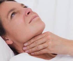 Препараты против воспаления печени