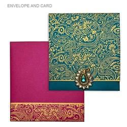 indian wedding invitations indian wedding cards indian wedding cards with free printing offer