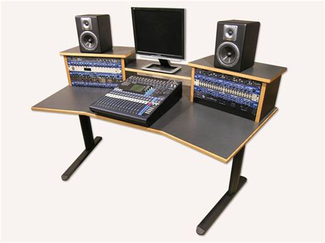 music studio desk workstation small recording studio desk joy studio design gallery