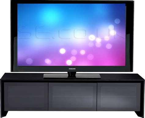 Bdi Home Theater Furniture by Bdi Casata 8627 Oak Led And Lcd Tv Stand Casata Review