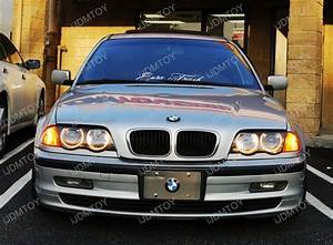 Bmw 3 5 7 Series Xenon Headlight Switchback 336