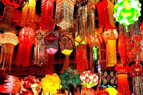 diwali  festival   diwali decoration ideas