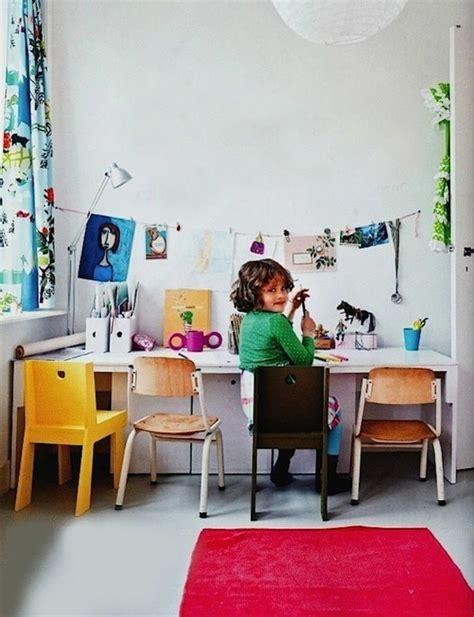 chaise chambre choisir la meilleure chaise de bureau enfant avec cette