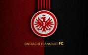 Eintracht Frankfurt Wallpapers - Wallpaper Cave