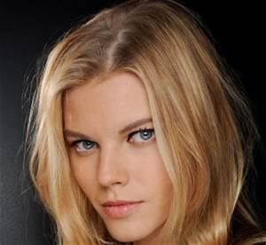 Balayage Naturel Effet Soleil Sur Brune : balayage naturel blond ~ Farleysfitness.com Idées de Décoration