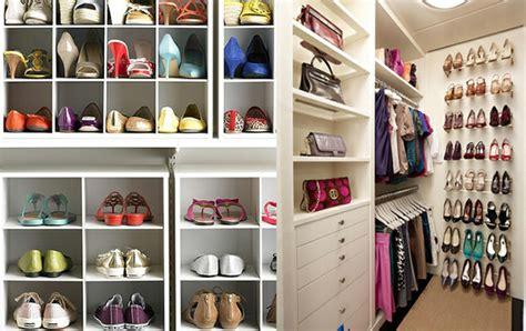 Schuhe Ordentlich Aufbewahren by Ordnung In Den Flur Bringen Schuhregal Selber Bauen