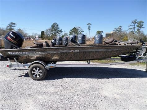 Used Boats Slidell La by Used Cars For Sale In Slidell Louisiana And
