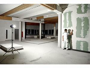 Projecteur De Chantier : projecteur de chantier festool duo set 92w 8000 lumens ~ Edinachiropracticcenter.com Idées de Décoration