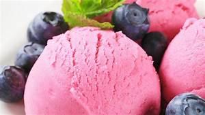 Glace Maison Du Monde : free cuest la saison idale pour manger des glaces maison exotique la mangue originale aux petits ~ Teatrodelosmanantiales.com Idées de Décoration