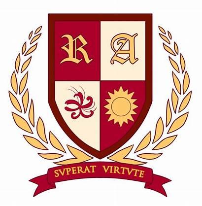 Emblem Emblems Clipart Clip Library Cliparts Homeschool