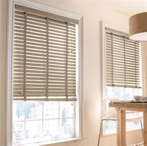 sears window treatments canada sears canada offers today only save up to 50 select