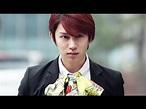 Heechul Super Junior Ideal Type update 2017 - YouTube