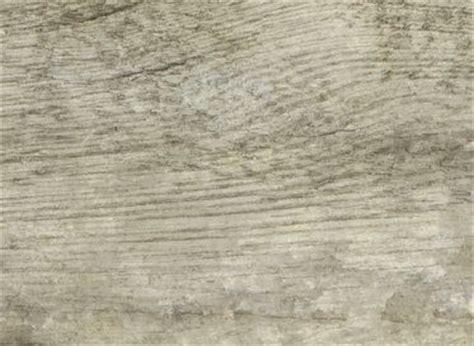 lumber liquidators tile 17 best images about kitchen redo on
