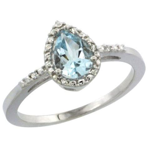 engagement rings images  pinterest dream