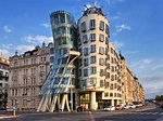 Frank Gehry's Best Buildings [RANKED] - Business Insider