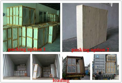 modern french casement window grills design buy casement window grillsmodern window grill