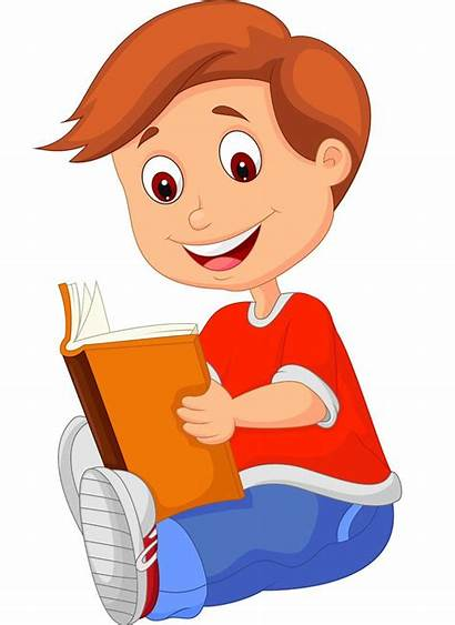 Reading Students Student Clipart Course Pluspng