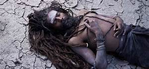 10 Bizarre Truths About The Mystic Aghori Sadhus That Will ...