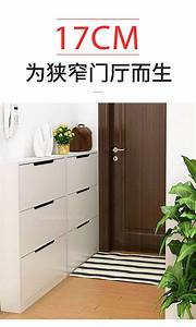 Chaoshan, Creatwo, Simple, Door, Behind, The, Ultra