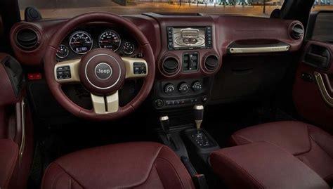 jeep interior 2017 2017 jeep wrangler interior jeep wrangler pinterest