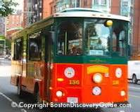 Duck Boat Tours Boston Discount Code by Boston Events October 2018 Top Things To Do Boston