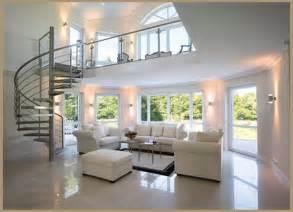 wohnzimmer einrichtungen schöne wohnzimmer einrichtungen