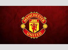 Manchester United Logo Wallpapers PixelsTalkNet