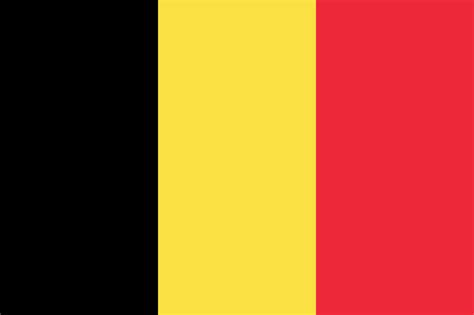 File:Flag of Belgium (civil).svg - Wikipedia