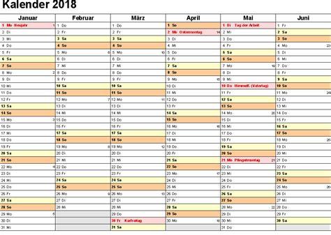 kalender zum ausdrucken als kalender schulferien