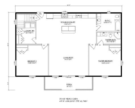floor plans prefab cabins  modular log homes wood